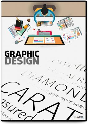 Logo design e grafica